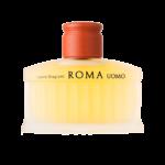 laura-biagiotti-roma-uomo-eau-de-toilette