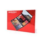 Deborah-Milano—Trousse-Make-Up-Cofanetto-Kit-medium