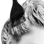 kit-base-tinta-capelli_a